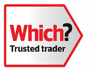 Trusted Trader